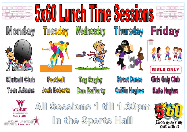 lunch poster.PNG