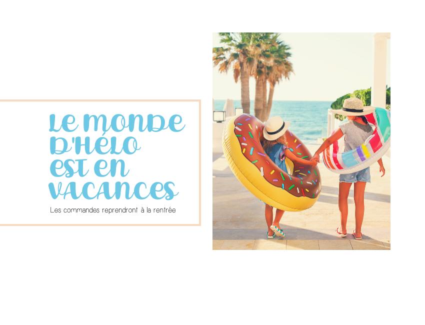 Le Monde d'Hélo est en vacances (3).png