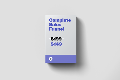 Complete Sales Funnel.png