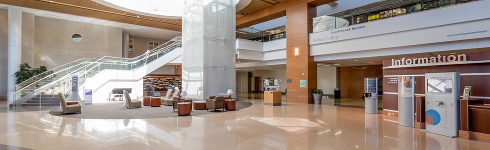 Chandler Hospital (31 of 82).jpg