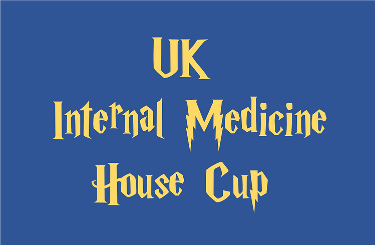 House Cup Logo.png