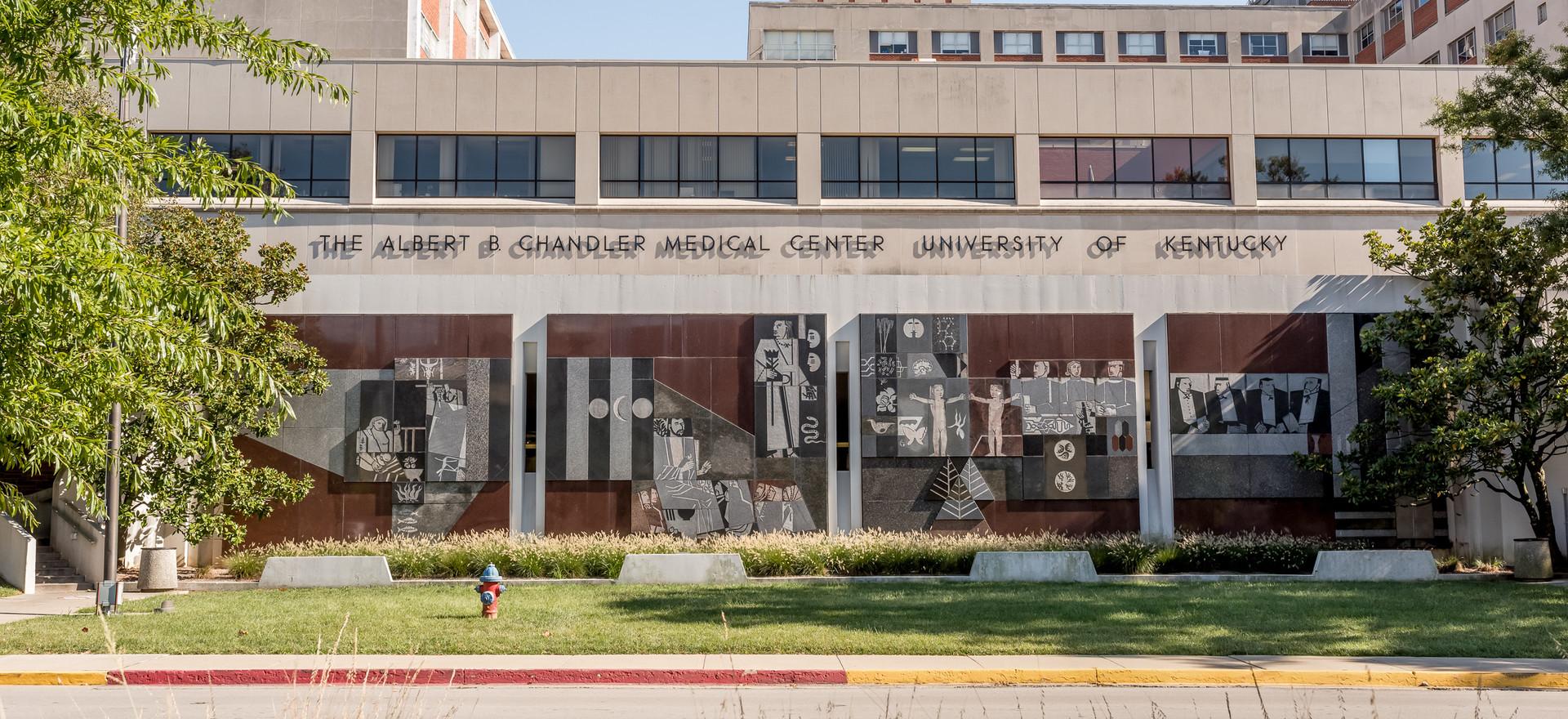 Chandler Hospital (39 of 82).jpg
