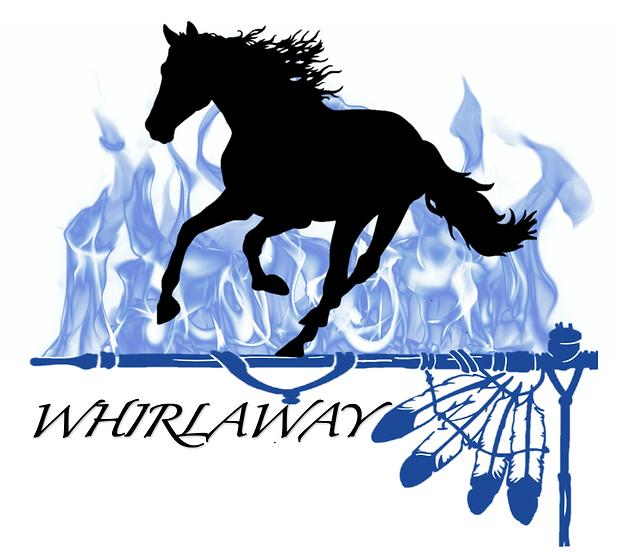 Emblem Whirlaway.png