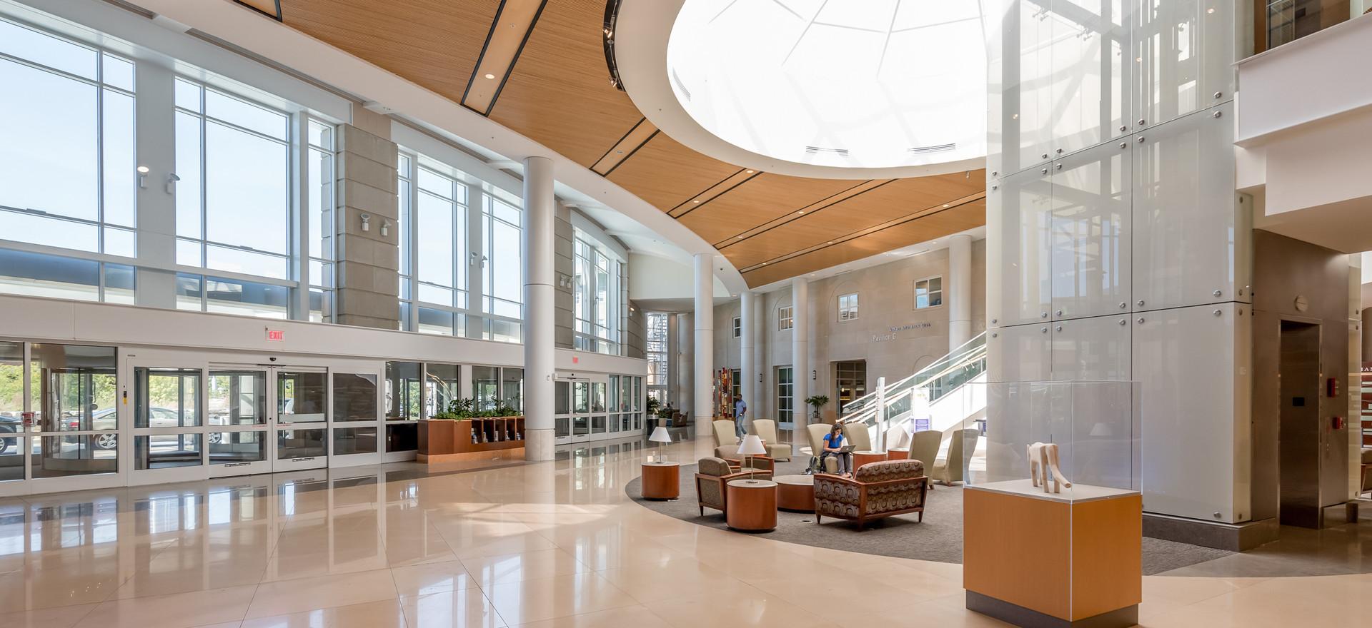 Chandler Hospital (21 of 82).jpg