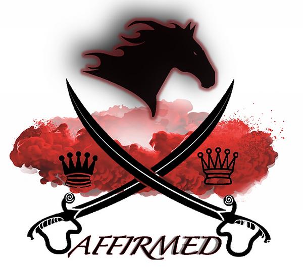 Emblem Affirmed.png