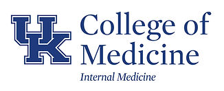 Internal Medicine-286.jpg