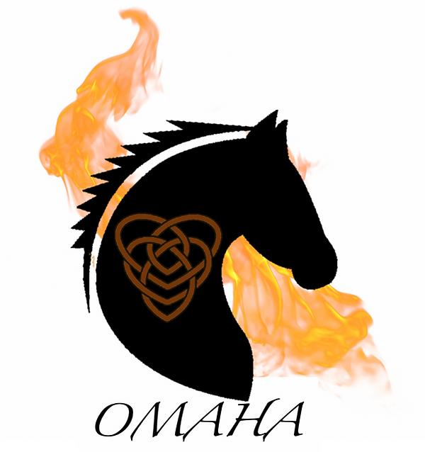 Emblem Omaha.png