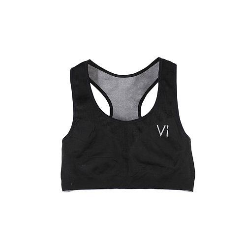 S/M | VI טופ ספורט