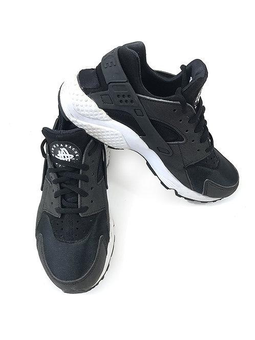 מתאימות ל-37 NIKE HUARACHE נעלי