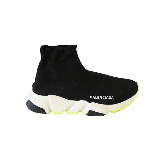 36 | BALENCIAGA Sneaker Tess S. Gomma