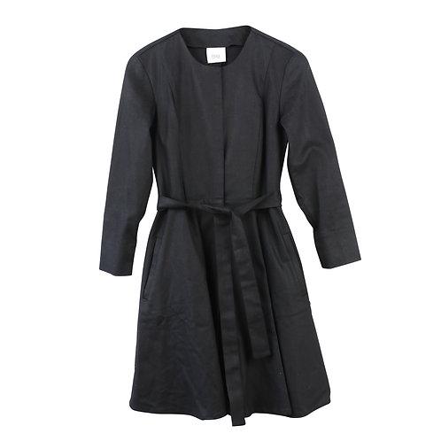 S | HAIA מעיל/ שמלה