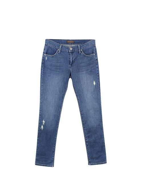 30 | JAMES ג׳ינס כחול