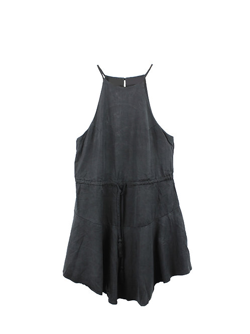 S | DO + BE שמלת סרפן