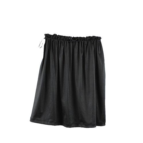 OS | KAV חצאית מיני כיווצים