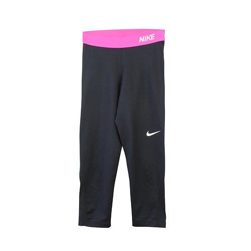 XS   Nike טיץ אימון