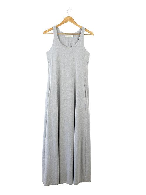 2-ALEF ALEF שמלת מקסי