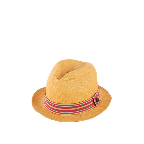 ECUA-ANDINO | כובע פנמה
