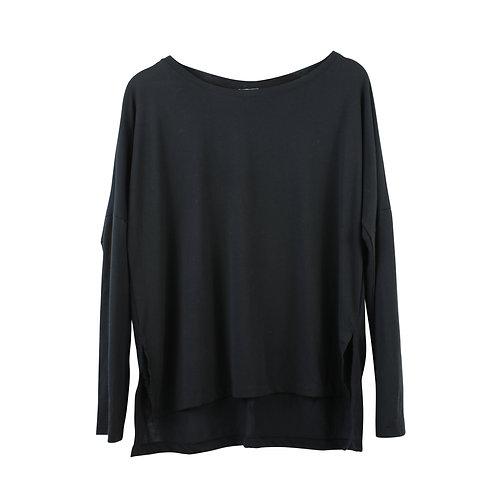 L   REEBOK חולצת אימון