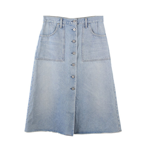 M | Citizens of Humanity Amelia Skirt