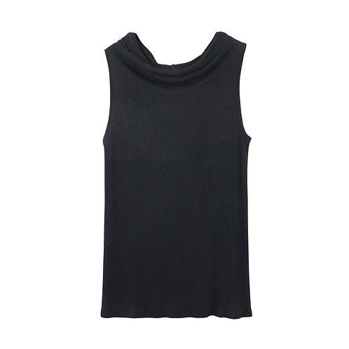 M/L    חולצת ריב אפרתה