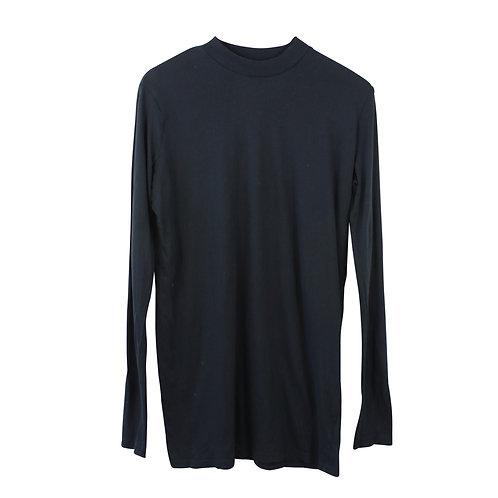 M | CHEAP MONDAY חולצה ארוכה