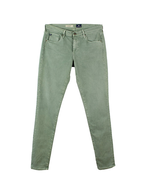 30   AG ג'ינס זית
