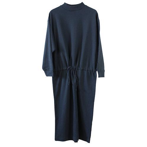 L | BASERANGE שמלה פוטר