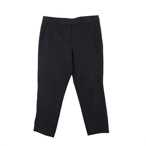 M   Marks & Spencer מכנסיים מחוייטים פטיט