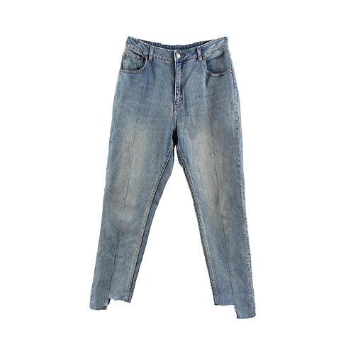 M   cheap monday DONNA ג׳ינס