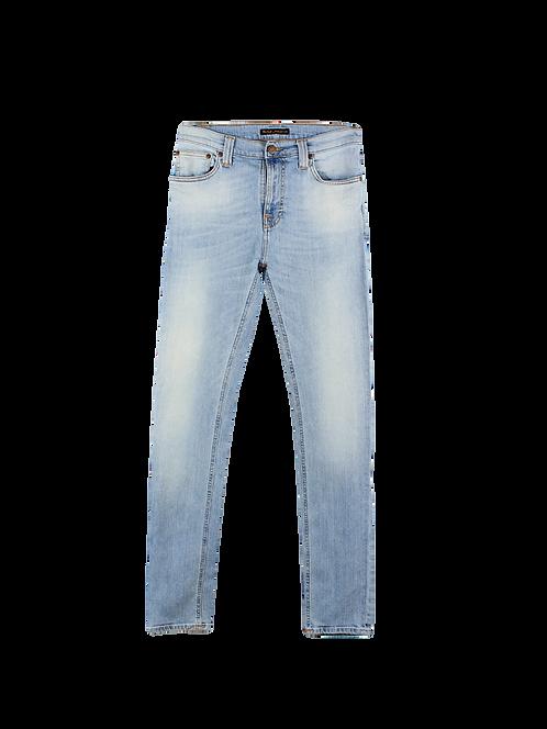 30 | HIGH KAI-Nudie ג׳ינס