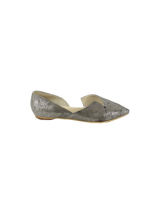 40 | liebling נעליים מטאליות