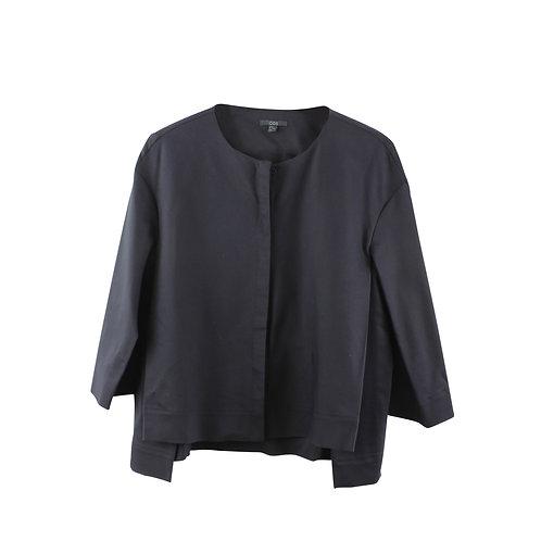 M | COS חולצה/ עליונית
