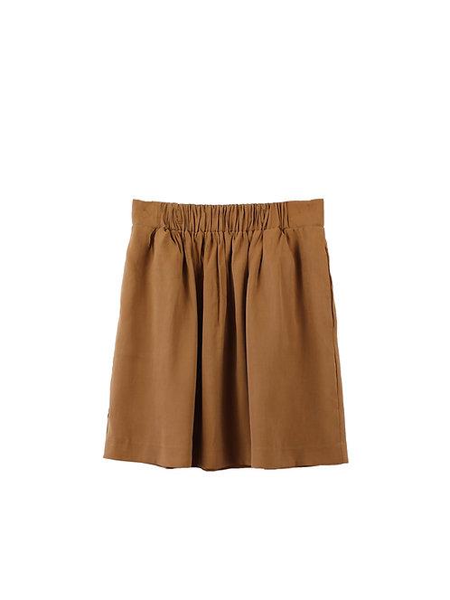 M | חצאית חמרה