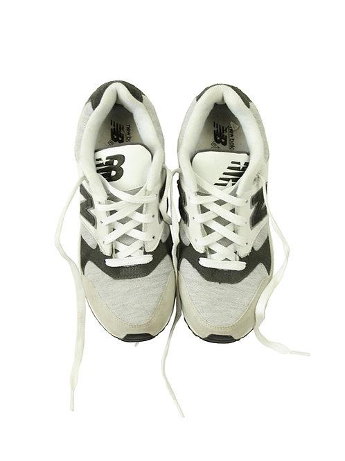 נעלי ניו באלאנס 530 -מתאים ל 37