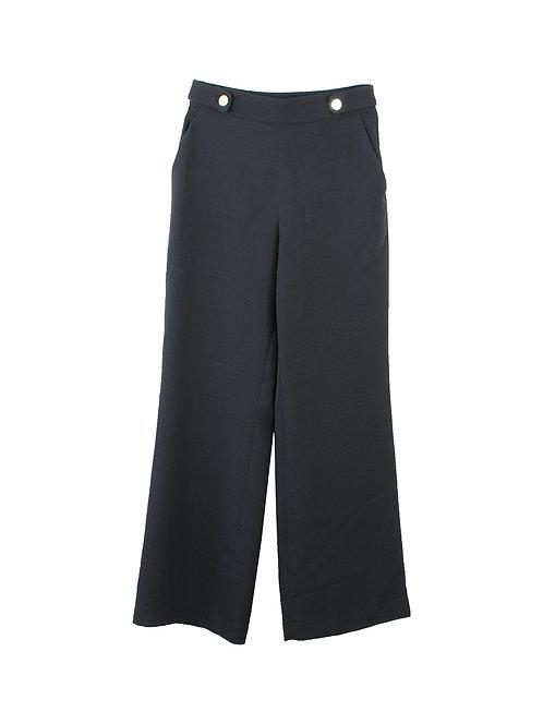 36 | מכנסים רחבים גבוהים