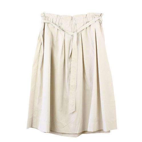 XL | H&M חצאית מידי כיסים