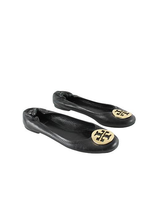 37 | TORY BURCH נעלי בלרינה