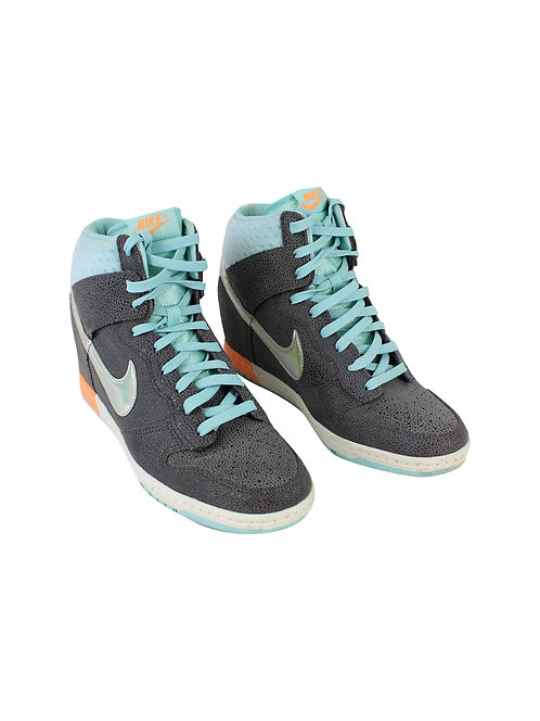 41 | NIKE נעלי סקיי היי