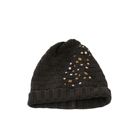 OS | HILFIGER DENIM כובע כותנה