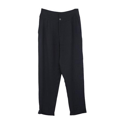 M | Comme il faut מכנסיים מחוייטים