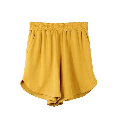 S | מכנסי קיץ קצרים
