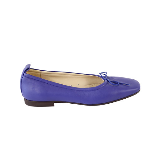 35.5 | EVERLANE The Day Ballet Flat