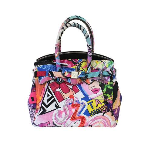 Save My Bag | Petite Miss