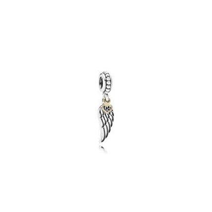 PANDORA   צ'ארם תליון כנף