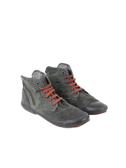 40 | ARO נעליים סניקרס