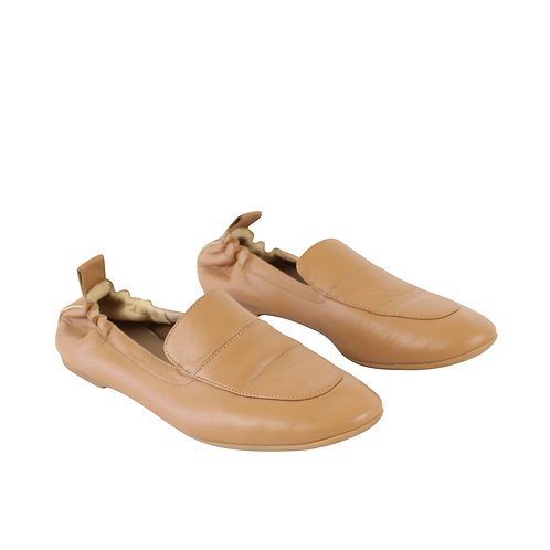 36.5 | EVERLANE -The Day Loafer