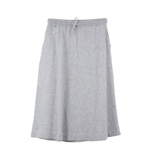 L | American Vintage חצאית פוטר
