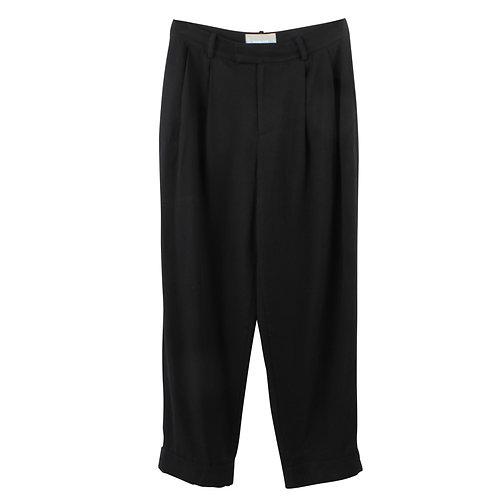 M | EVERLANE מכנסיים ליוסל