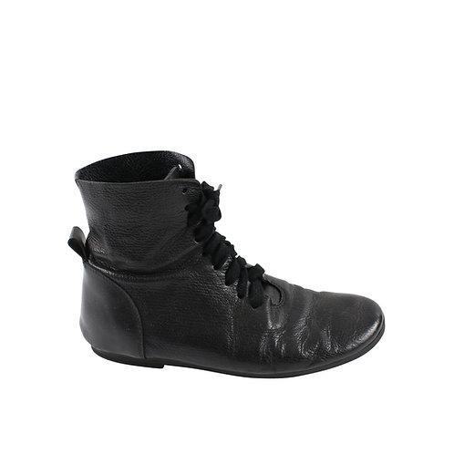 38   goccia נעליים עם שרוכים