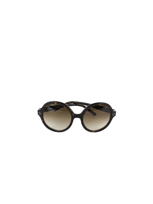 chloe | משקפי שמש